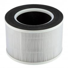 NEO TOOLS Náhradný filter pre čističku vzduchu 90-121 Preview