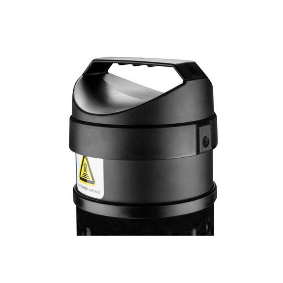Infračervený ohrievač  NEO TOOLS 90-035 1000 W
