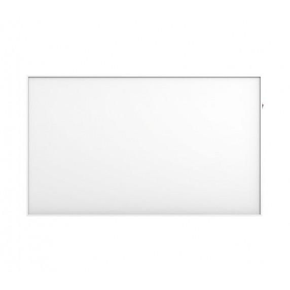 Neo Tools infračervený vykurovací panel 600 W - WIFI