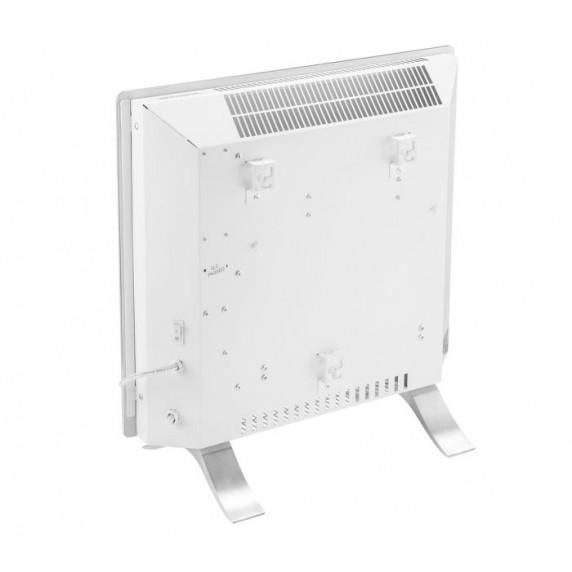 Neo Tools elektický konvektor 1500W - WIFI