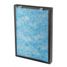 NEO TOOLS Náhradný filter pre čističku vzduchu 90-125 Preview