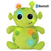 Beebop™ - Bluetooth® Repro - Mimozemšťan