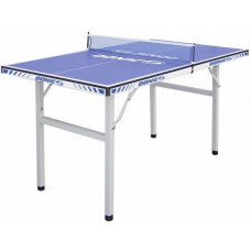 DONIC mini stôl na stolný tenis Midi Table Pro Fun Preview