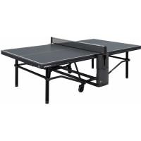 SPONETA stôl na stolný tenis SPONETA Design Line Black Outdoor
