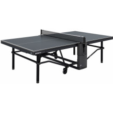 Stôl na stolný tenis SPONETA Design Line Black Indoor  Preview