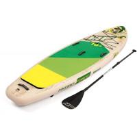 Paddleboard BESTWAY Hydro Force Kahawai