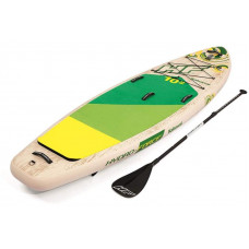 Paddleboard BESTWAY Hydro Force Kahawai Preview