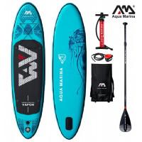 Paddleboard AQUA MARINA Vapor
