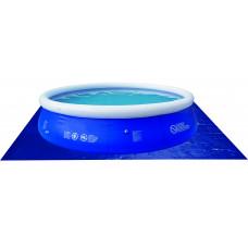 Podkladová plachta pod bazén JILONG 330 x 330 cm Preview