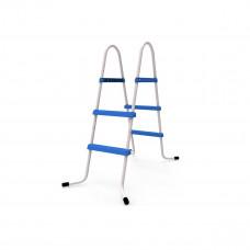 Schodíky do bazéna s výškou 84 cm JILONG Preview