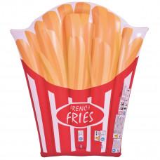 Nafukovacie lehátko JILONG Jambo French Fries - hranolky 151 cm Preview