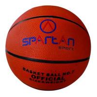 SPARTAN Basketbalová lopta Florida - 7
