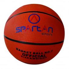 SPARTAN Basketbalová lopta Florida - 7 Preview