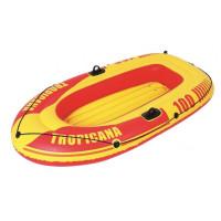 Nafukovací čln Tropicana 100