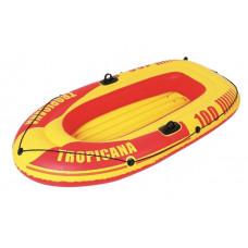 Nafukovací čln Tropicana 100 Preview