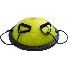 MASTER balančná podložka dome Ball-Dynaso  Preview