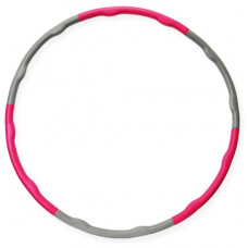 Kruh - obruč MASTER Hula Weight Hoop 95 cm - 1200 g Preview