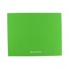Jóga balančná penová podložka MASTER Yoga Block 48 x 38 x 6 cm Preview