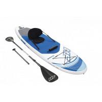 Paddleboard BESTWAY Hydro Force Oceana