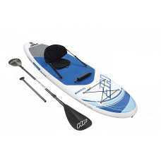 Paddleboard BESTWAY Hydro Force Oceana Preview