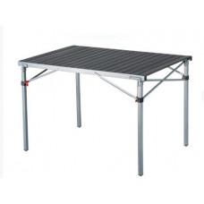 Kempingový skladací stôl KING CAMP Alu - 107 x 70 cm Preview