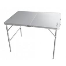 Kempingový skladací stôl KING CAMP Alu - 100 x 70 cm Preview