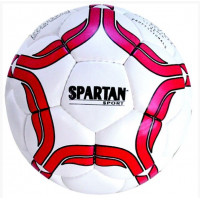 Futbalová lopta SPARTAN Club Junior 3