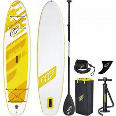 Paddleboard Bestway Hydro Force Aqua Cruise Tech 10'6″ (320 cm) Preview