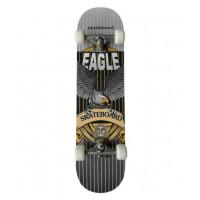 MASTER skateboard Extreme Board Eagle