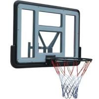 MASTER basketbalový kôš s doskou 110 x 75 cm Acryl