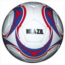 Futbalová lopta SPARTAN Brasil Preview