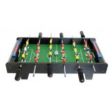 SPARTAN stolný futbal Mini Soccer Preview