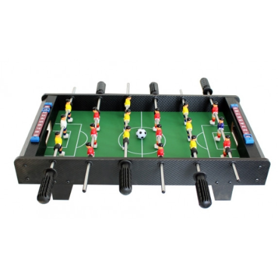SPARTAN stolný futbal Mini Soccer
