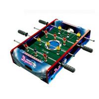 Stolný futbal SPARTAN mini Wuzzler