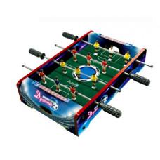 Stolný futbal SPARTAN mini Wuzzler Preview