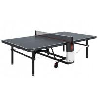 Stôl na stolný tenis SPONETA Design Line Pro Indoor