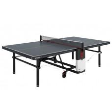 Stôl na stolný tenis SPONETA Design Line Pro Indoor  Preview