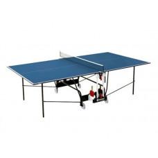 Stôl na stolný tenis SPONETA S1-73i - modrý Preview