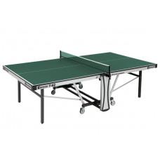 Stôl na stolný tenis SPONETA S7-62i zelený Preview