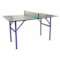 SCHILDKROT Midi XL Stôl na stolný tenis