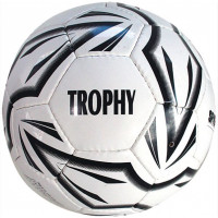 Futbalová lopta SPARTAN Trophy 5