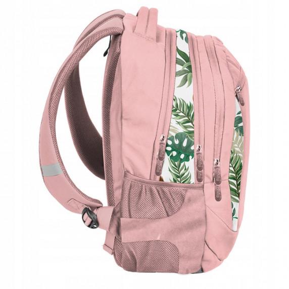 Školská taška PASO Coconut 41 x 30 x 20 cm