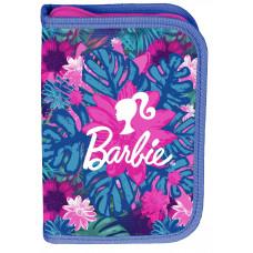 Peračník PASO Barbie Tropical Preview