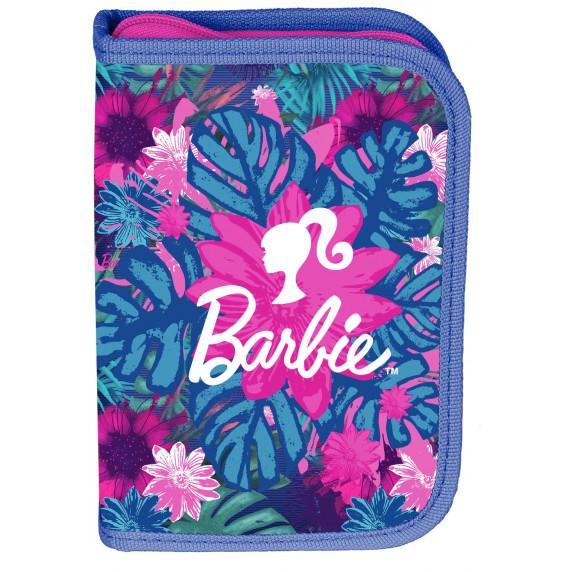 Peračník PASO Barbie Tropical
