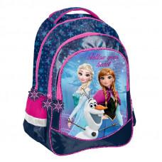 PASO školská taška FROZEN 41 x 30 x 20 cm  Preview