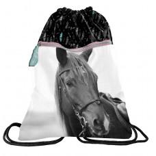 Vak na telocvik PASO HORSE 45 x 35 cm Preview