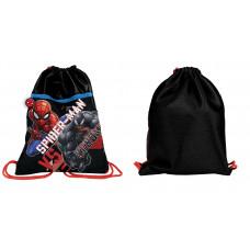 Vak na telocvik PASO Spiderman 45 x 34 cm Preview