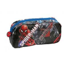 Peračník PASO Spiderman 20 x 10 x 4 cm Preview