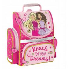Školská taška PASO Barbie Dreams 41 x 27 x 15 cm Preview