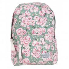 PASO školská taška BLOSSOM 43 x 30 x 16 cm  Preview